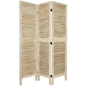 Cottage Country Room Dividers Joss Main