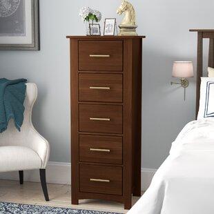 Small Narrow Dresser Wayfair