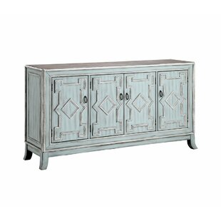 Dasheil Sideboard