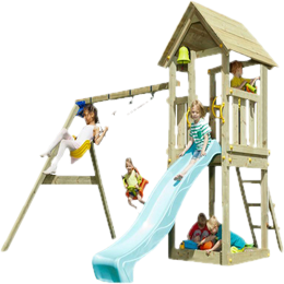 Playhouses Outdoor Toys Amp Kids Play Equipment You Ll Love