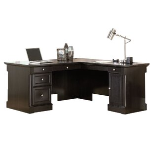 l office desk. Henley L-Shape Executive Desk L Office F