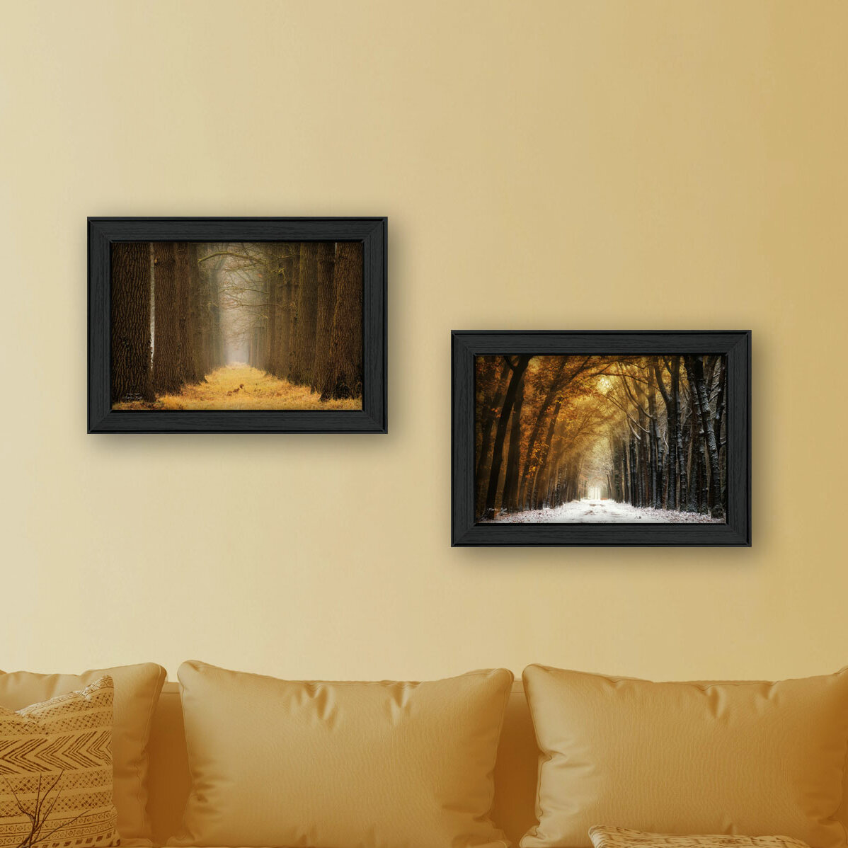 Fancy Framed Metal Wall Art Image Collection - Art & Wall Decor ...
