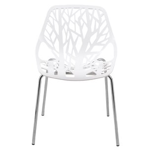 Amodio Dining Chair (Set of 4)