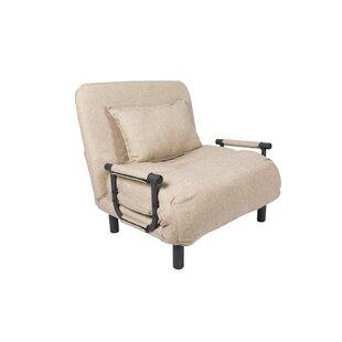 Reading Chair Recliner   Wayfair