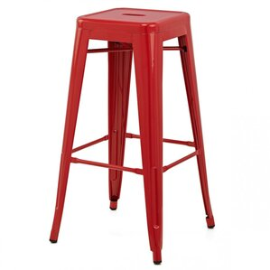 Louisa 30.5  Bar Stool (Set ...  sc 1 st  Wayfair & Bar Height Bar Stools Youu0027ll Love | Wayfair islam-shia.org
