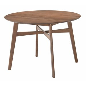 Beckham Dining Table by Corrigan Studio