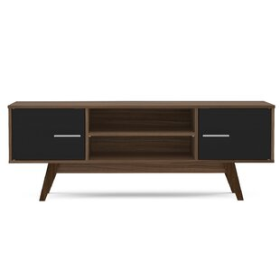Tv Stands Tv Units Tv Cabinets Youll Love Wayfaircouk