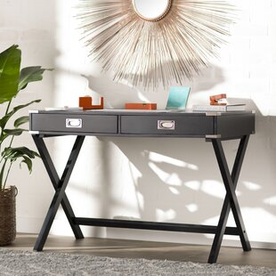 Black Vanity Tables Youu0027ll Love | Wayfair