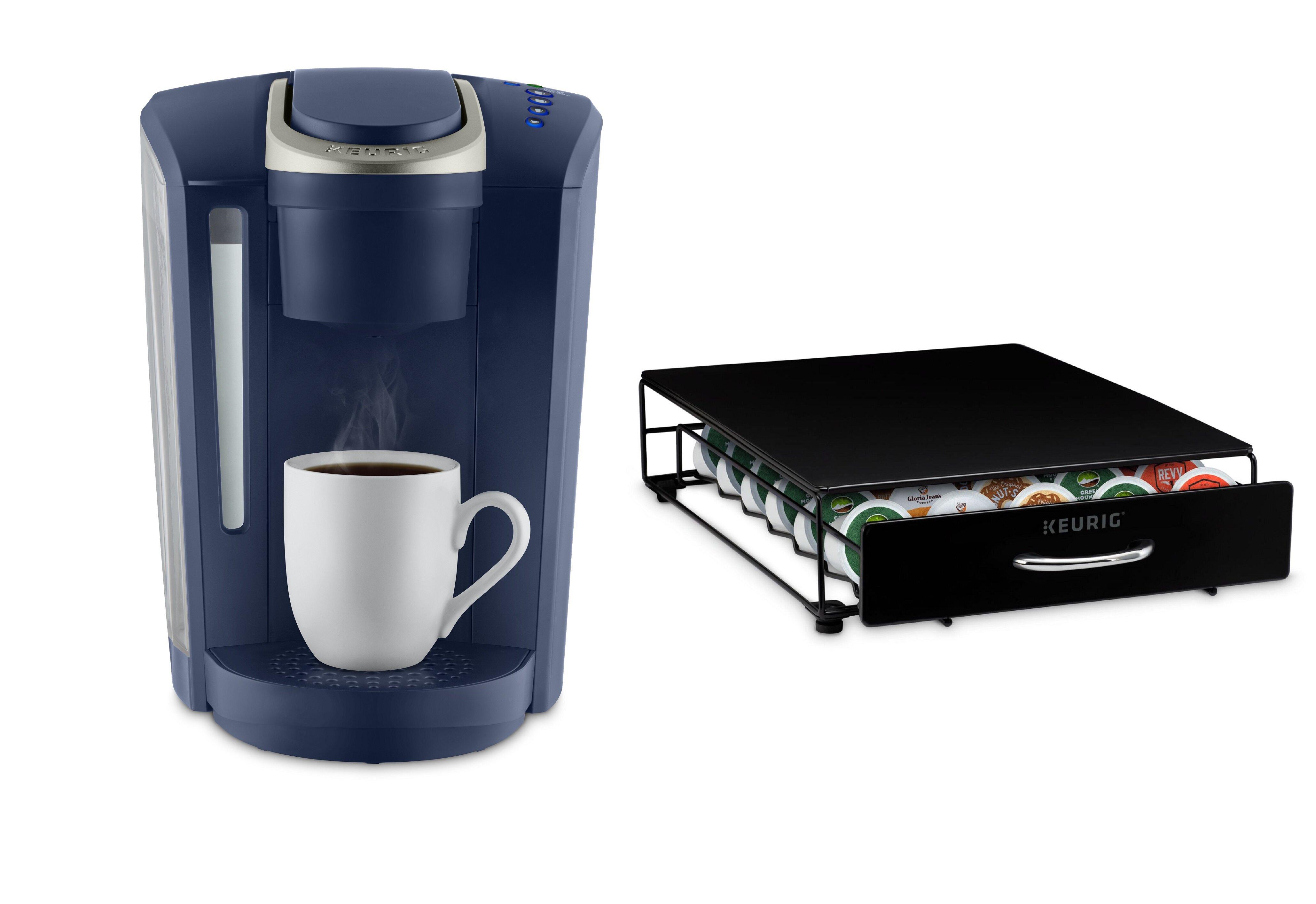 Keurig K Select Coffee Maker Wayfair