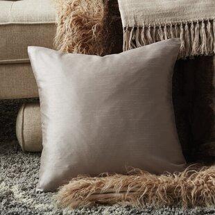 Bedroom Throw Pillows | Wayfair