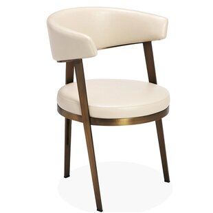 Phenomenal Adele Dining Chairs Wayfair Ca Home Interior And Landscaping Synyenasavecom