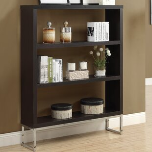 Monarch Specialties Inc Bookcases Youll Love