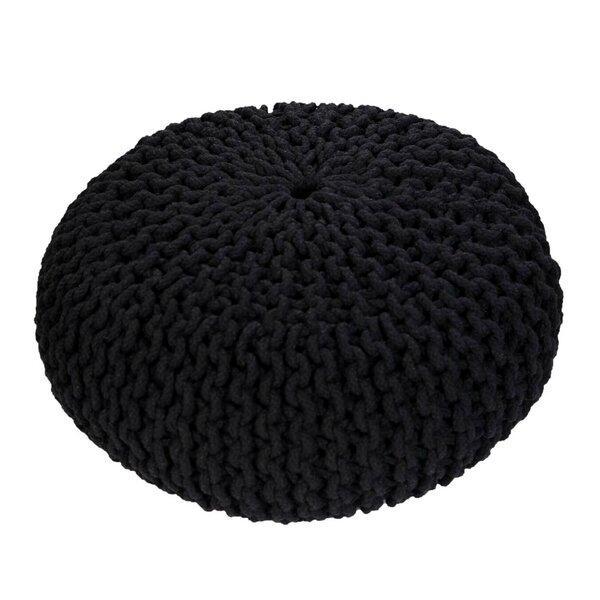Keter Knit Pouf Wayfair New Keter Outdoor Pouf