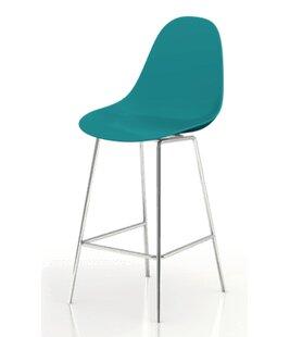 Incredible Modern 300 Lbs To 400 Lbs Capacity Metal Scandinavian Bar Ibusinesslaw Wood Chair Design Ideas Ibusinesslaworg