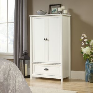 Rossford Armoire