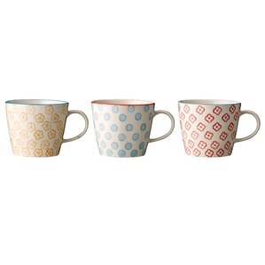 mugs u0026 teacups youu0027ll love wayfair