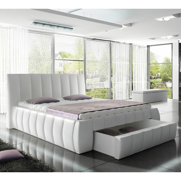 Search Results For Kingsize Storage Beds