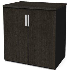 Hartleton Storage Cabinet Amazing Design