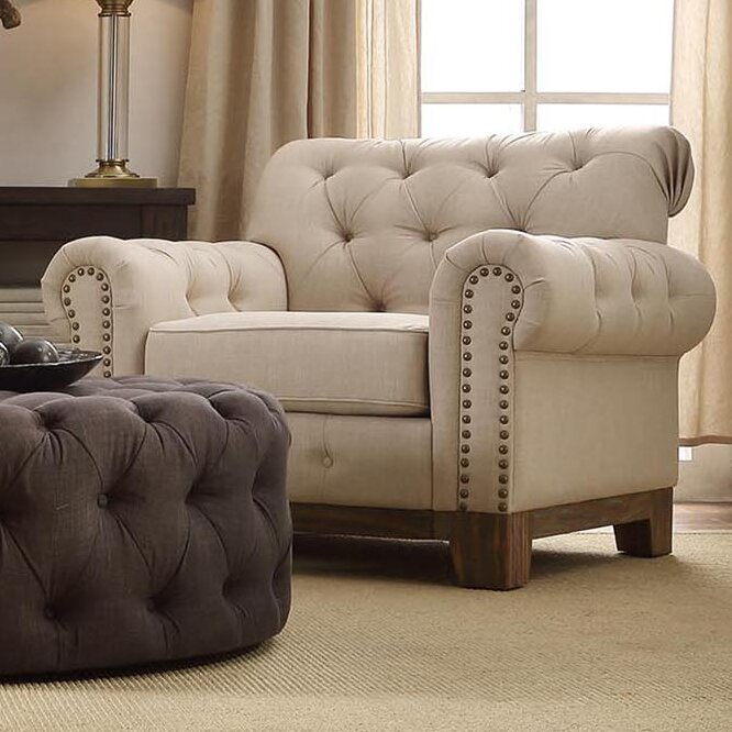 Three Posts New Britain Configurable Living Room Set Reviews Wayfair