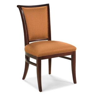 Bayfield Upholstered Dining Chair