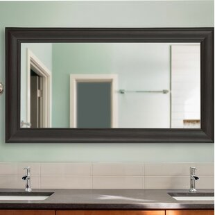 Hollywood Style Vanity Mirror Wayfair