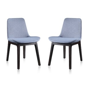 Skipworth Side Chair (Set of 2)