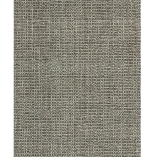Jute Amp Sisal Rugs Wayfair Co Uk