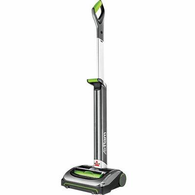Vacuums For Hardwood Floors You Ll Love In 2019 Wayfair