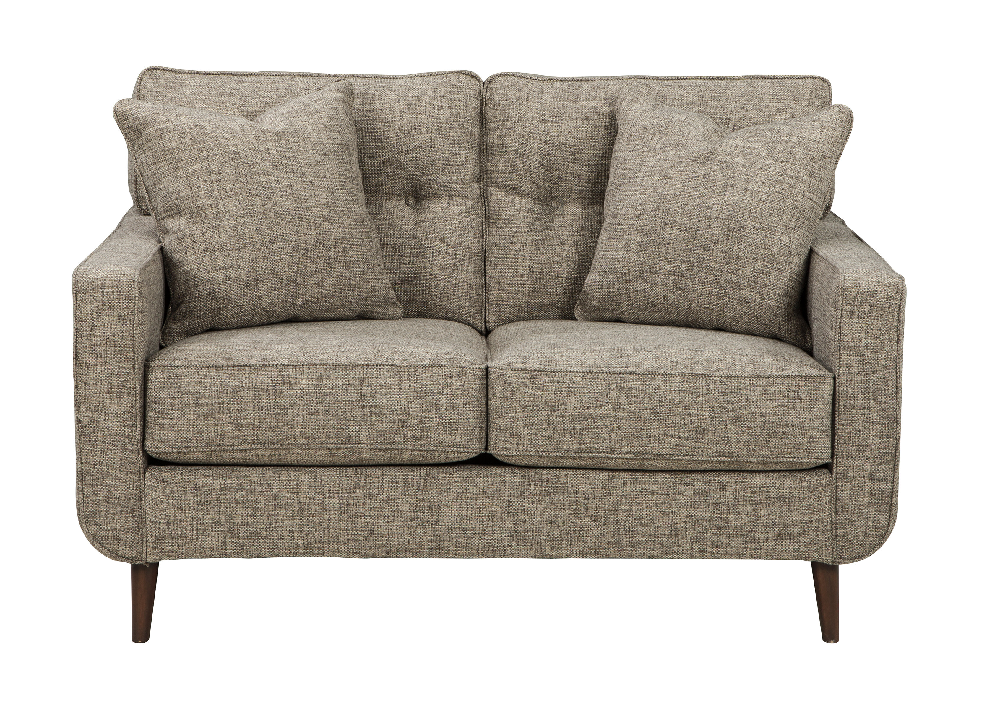 furniture retro brayden reviews loveseat wayfair modular studio pdx higbee