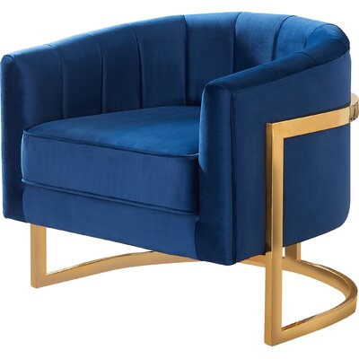 Velvet Chairs You Ll Love Wayfair