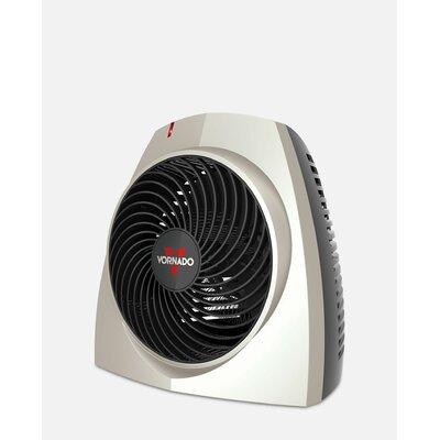 Find The Perfect Indoor Space Heaters Wayfair