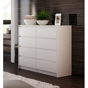 alle kommoden sideboards. Black Bedroom Furniture Sets. Home Design Ideas