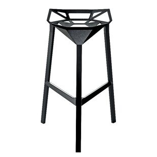 Roderick 30 Bar Stool