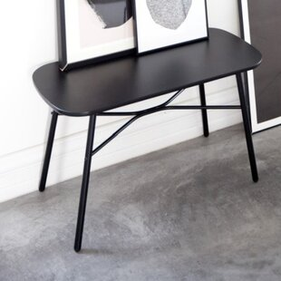 Round Office Meeting Table Wayfair - Black round office table