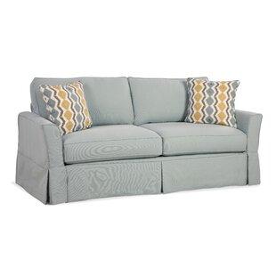 Genial Devin Sofa