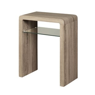 Console Table By Metro Lane