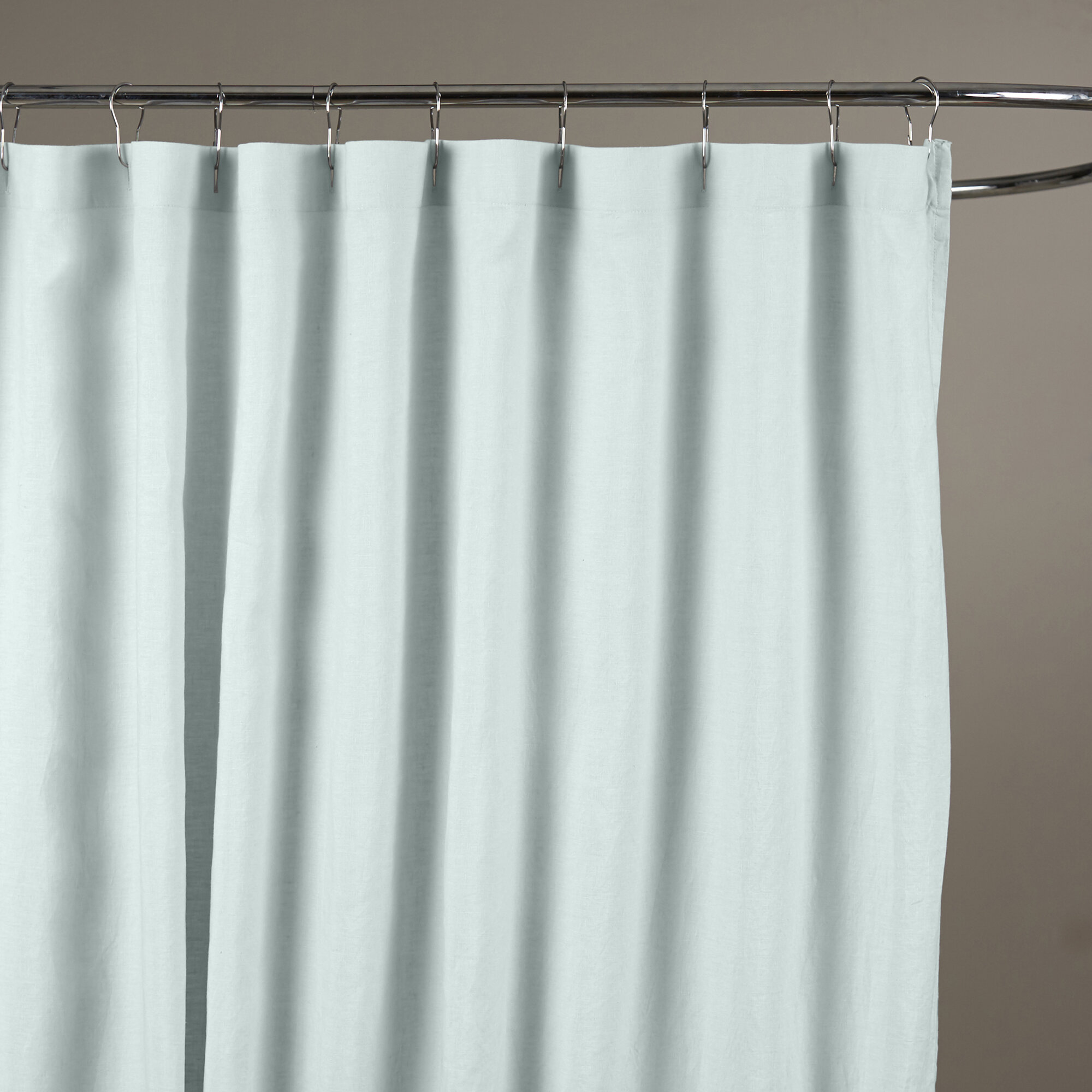 share curtain shower htm linen white lagoa