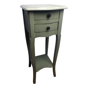 French country white bedside tables wayfair french country white bedside tables watchthetrailerfo