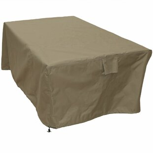 a756ea916d7 Patio Furniture Covers You ll Love