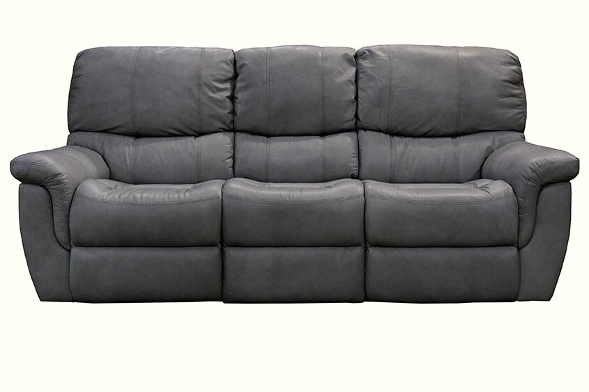 Honolulu Power Leather Reclining Sofa : electric leather recliner chairs - islam-shia.org