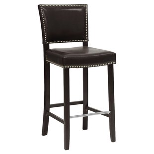 Suanne 30.5 Bar Stool (Set of 2)