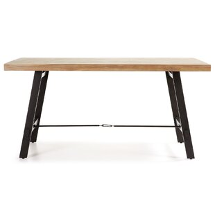 Seine Dining Table by Laurel Foundry
