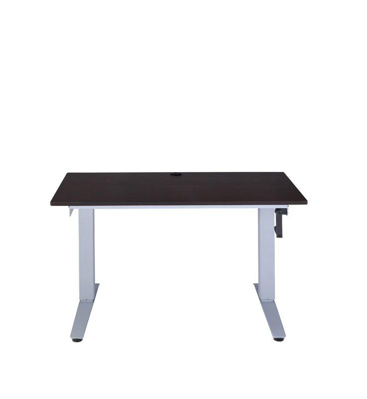 Bliss Standing Desk