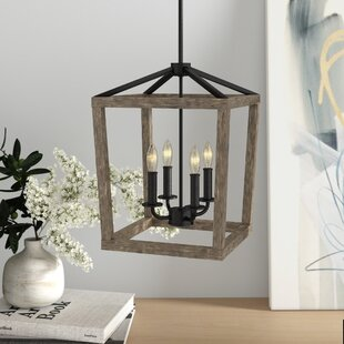 Ceiling Lights & Fans Chandeliers American Rustic Wrought Iron Chandelier Lamp Home Led Chandelier For For Dining Cafe Lounge Aisle Brass Crystal Hanging Light