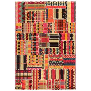 Nevers Area Rug by House Additions