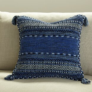 Charmant Fogarty Pillow Cover