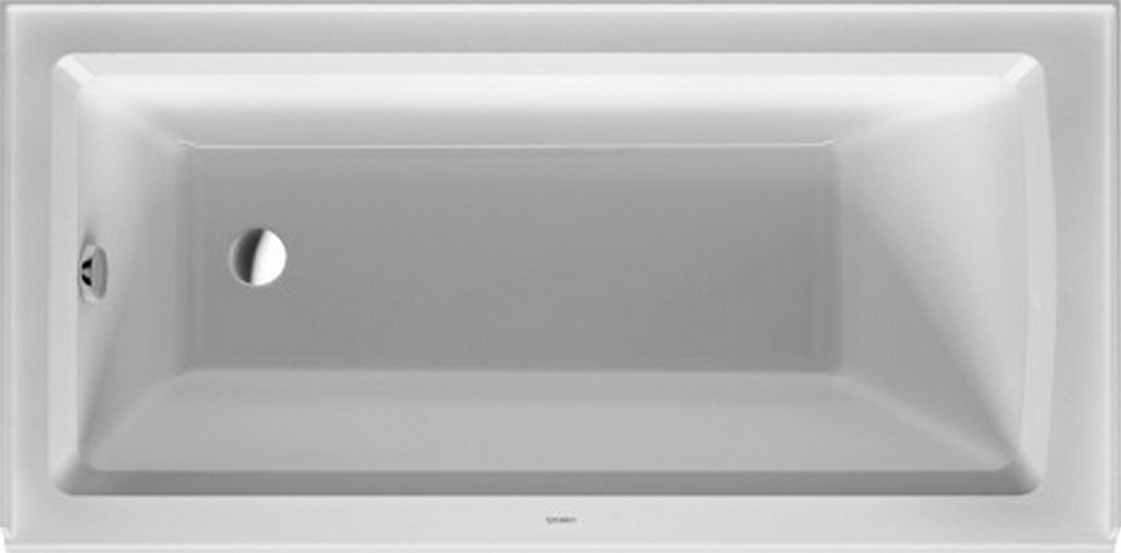 30 x 2 person japanese soaking tub. duravit architec 60 x 30 soaking bathtub reviews wayfair Deep Soaking Tub 5  X designs ergonomic oval cast iron drop in 2 person japanese fruitesborras com 100 Person Japanese Images