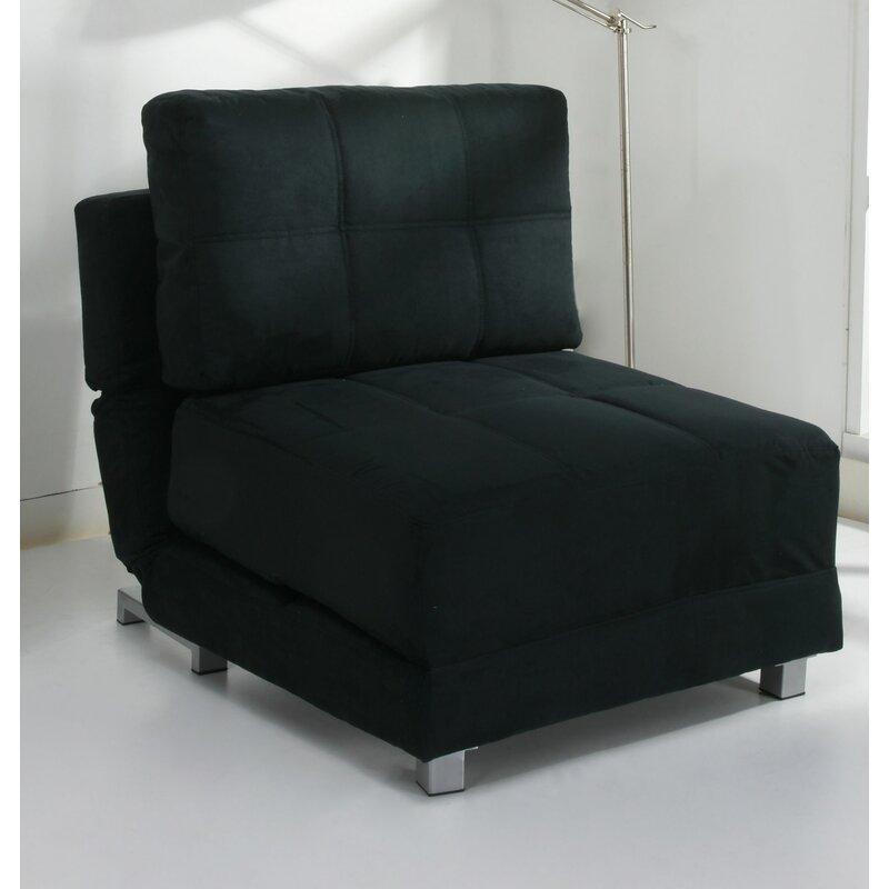 Brilliant Rita Futon Chair Interior Design Ideas Tzicisoteloinfo