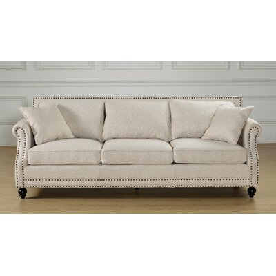 Extended Couch Wayfair