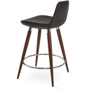 Pera Ana Counter Stool
